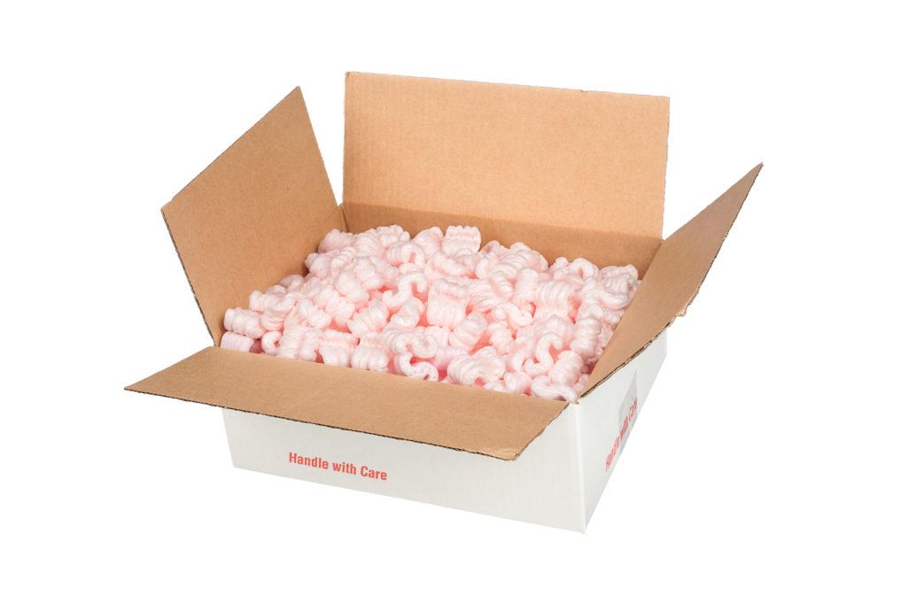 Shipping / Cargo Box