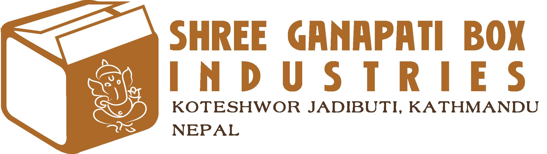 Shree Ganapati Box Industries
